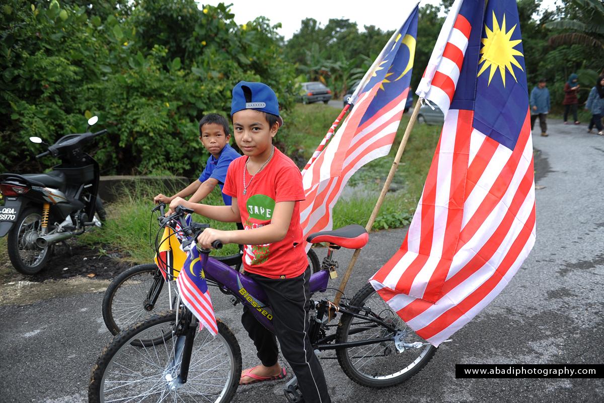 ABP_0002-budak-bendera2